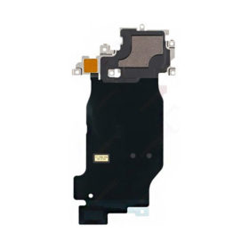 Genuine Galaxy S20+ Plus Wireless Charging NFC Antenna Flex Cable