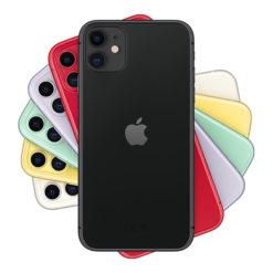 iPhone 11 64G Unlocked