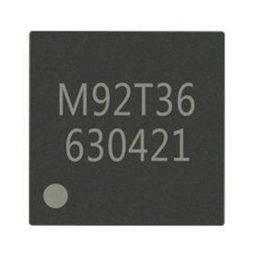 Nintendo Switch / Switch Lite M92T36 Power Management IC