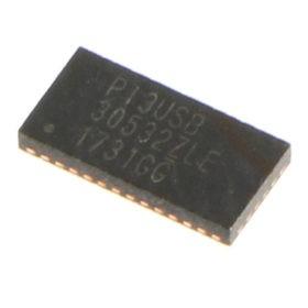 Nintendo Switch / Switch Lite PI3USB Pericom Video Audio IC