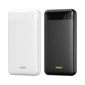 REMAX RPP-148 20000mAh Portable Power Bank Charger