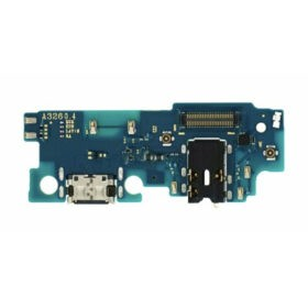 Genuine Samsung A326 Galaxy A32 5G Port Dock Connector Flex Cable