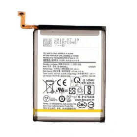 Samsung G991 Galaxy S21 AAA Quality 4000mAh Replacement Battery