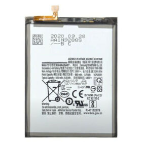 Samsung A326 A426 Galaxy A32 5G A42 5G AAA Quality 5000mAh Replacement Battery