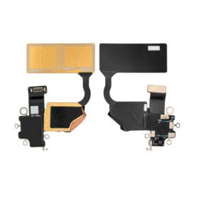 iPhone 12 / 12 Pro Wifi Antenna Flex Cable