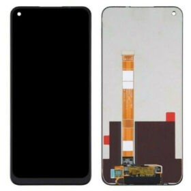 LCD Screen & Touch Digitiser For Oppo A53 2020 CPH2127