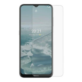 Nokia G10 G20 Tempered Glass Screen Protector