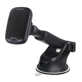 In-Car Magnetic Phone Holder H-CT327