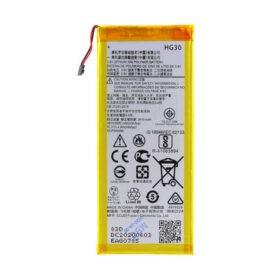 Motorola HG30 AAA Quality 2810mAh Replacement Battery For Motorola Moto G5S G6