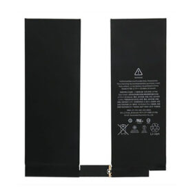 AAA Quality A1798 8134mAh Replacement Battery For iPad Pro 10.5