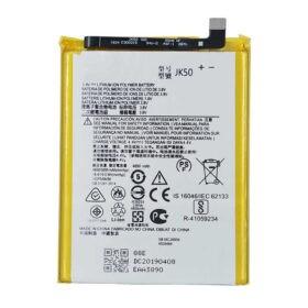 Motorola JK50 AAA Quality 5000mAh Replacement Battery For Motorola Moto G7 Power