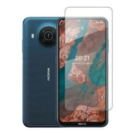 Nokia X10 X20 Tempered Glass Screen Protector